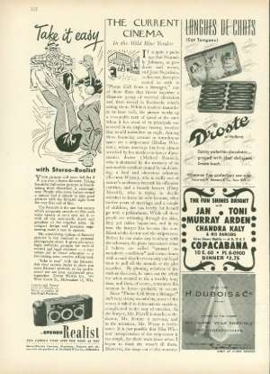 February 9, 1952 P. 102