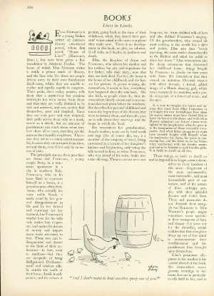 February 9, 1952 P. 106