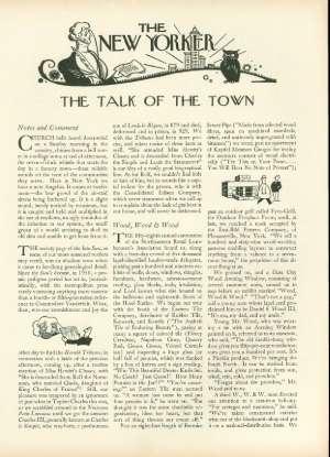 February 9, 1952 P. 23