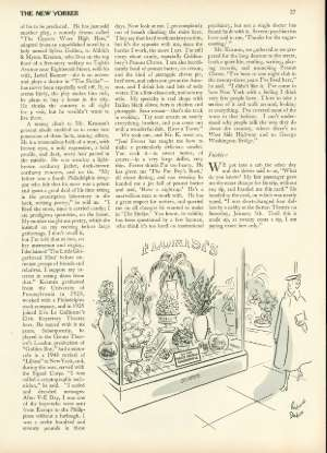 February 9, 1952 P. 26