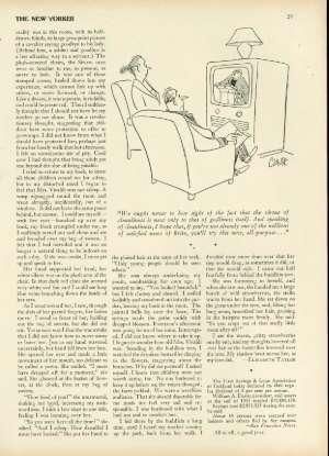 February 9, 1952 P. 28