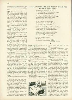 February 9, 1952 P. 36