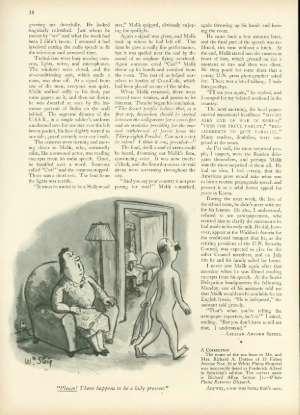 February 9, 1952 P. 39