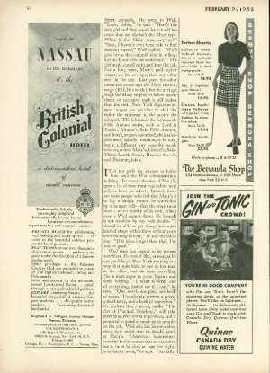 February 9, 1952 P. 55