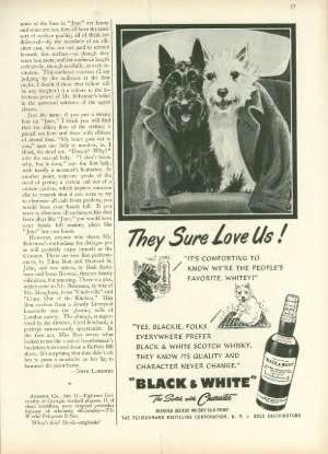 February 9, 1952 P. 56