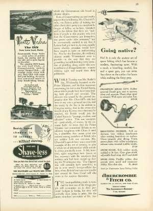 February 9, 1952 P. 58