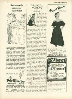 February 9, 1952 P. 62