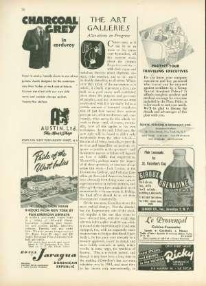 February 9, 1952 P. 76