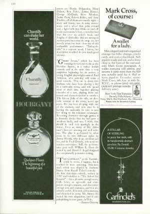 December 9, 1972 P. 111