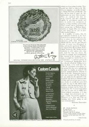 December 9, 1972 P. 163