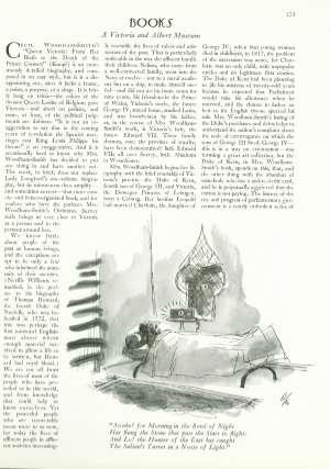 December 9, 1972 P. 173