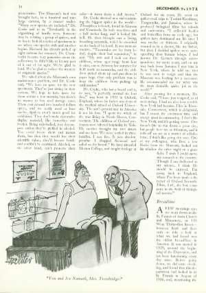 December 9, 1972 P. 34