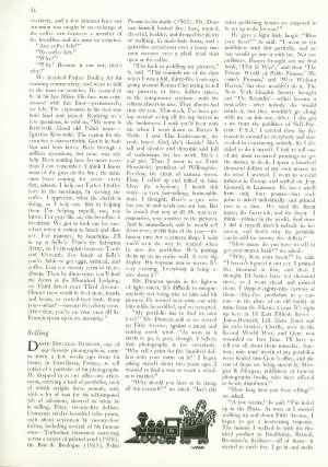 December 9, 1972 P. 36