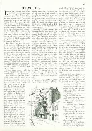 December 9, 1972 P. 43