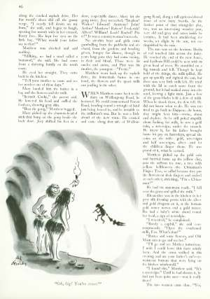 December 9, 1972 P. 47
