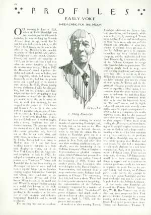 December 9, 1972 P. 48