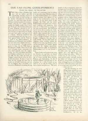 February 19, 1955 P. 100