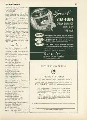 February 19, 1955 P. 121