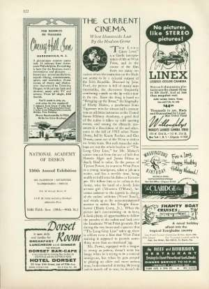 February 19, 1955 P. 122
