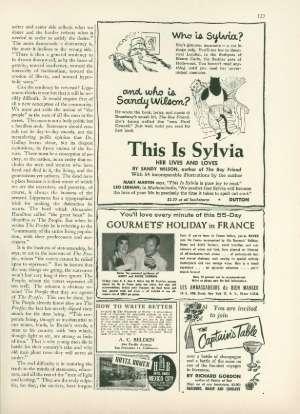 February 19, 1955 P. 126