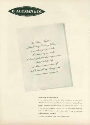 February 19, 1955 P. 23