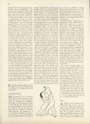 February 19, 1955 P. 25