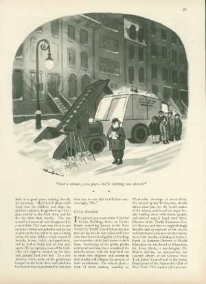 February 19, 1955 P. 24