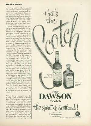 February 19, 1955 P. 76