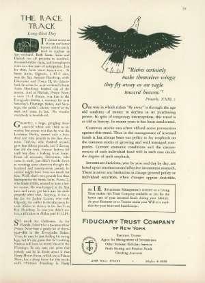 February 19, 1955 P. 79