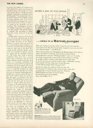 February 19, 1955 P. 82