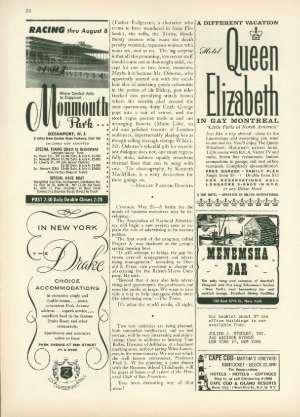 June 20, 1959 P. 99