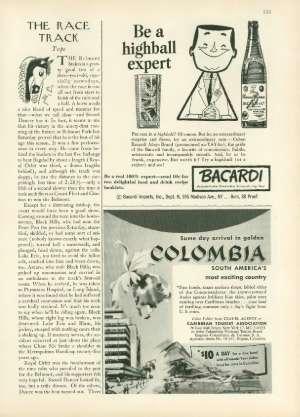 June 20, 1959 P. 103