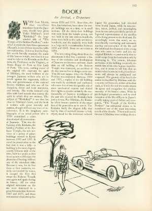 June 20, 1959 P. 113