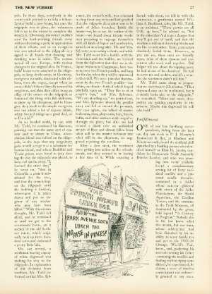 June 20, 1959 P. 26