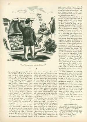 June 20, 1959 P. 31