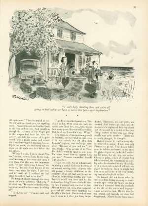 June 20, 1959 P. 38