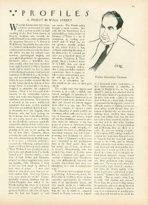 June 20, 1959 P. 41
