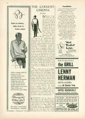 June 20, 1959 P. 72