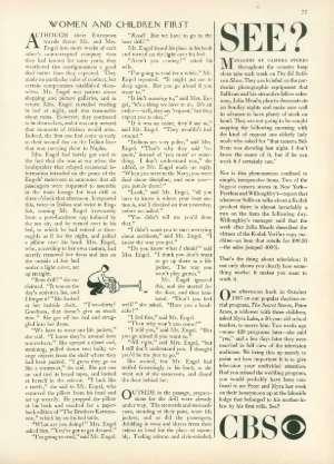 June 20, 1959 P. 77