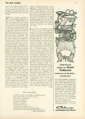 June 20, 1959 P. 87
