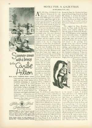 June 20, 1959 P. 88