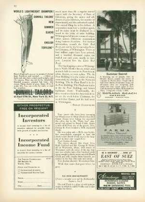 June 20, 1959 P. 93