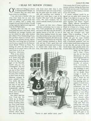 August 29, 1988 P. 24