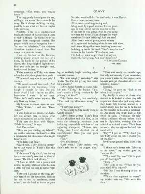 August 29, 1988 P. 28