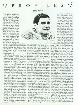 August 29, 1988 P. 33