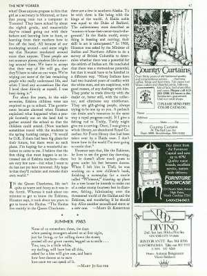 August 29, 1988 P. 47