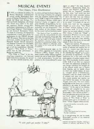 April 23, 1984 P. 106