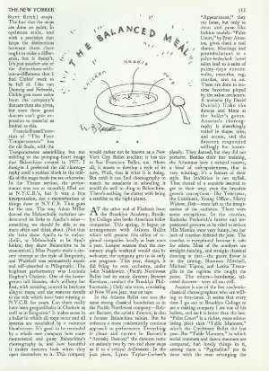 April 23, 1984 P. 112