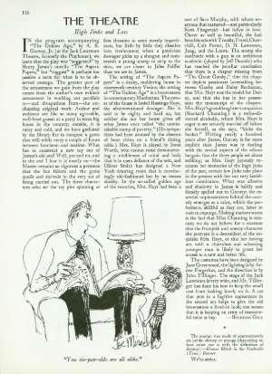 April 23, 1984 P. 116