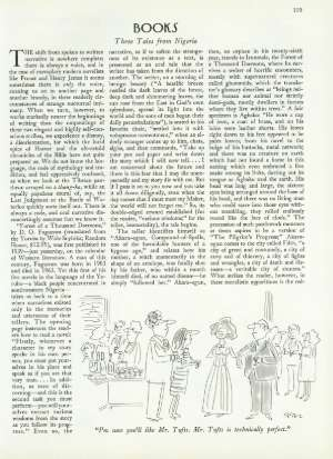 April 23, 1984 P. 119